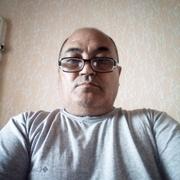 Ориф Ашуров 55 Бухара