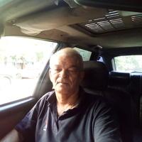 Павел, 58 лет, Близнецы, Киев