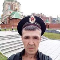 Алексей, 43 года, Водолей, Казань