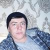 Mark, 31, г.Ногинск