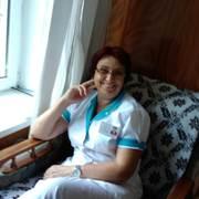 Eugenia Diru 56 Кишинёв
