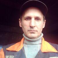 саша, 42 года, Водолей, Синегорье