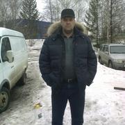 Андрей 42 Казань