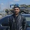 Евгений, 38, г.Алматы́