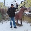 Василий, 36, г.Иркутск