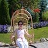 SunnyGirl, 42, г.Пярну