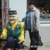 Гиленя, 54, г.Буинск