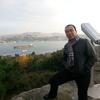spanzet, 42, г.Стамбул