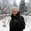 Лариса Бурдукова, 67, г.Ростов-на-Дону