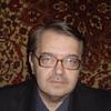 Олег, 53, г.Пермь