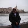 давид, 56, г.Махачкала