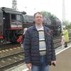 Алексей, 43, г.Кущевская