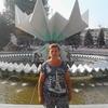 Татьяна, 60, г.Барановичи