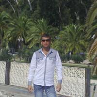 Иван, 43 года, Рак, Пятигорск