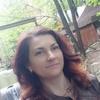 Nelja, 34, Тернопіль
