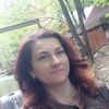 Nelja, 34, г.Тернополь