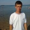 Андрій, 34, г.Любомль