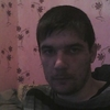 Николай, 28, г.Щигры
