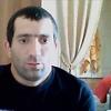 Тамерлан, 38, г.Магарамкент