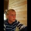 aleksey869, 30, г.Молоково