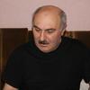medgari, 65, г.Тбилиси