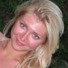 Yuliya, 36, Myrhorod