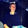 Егор, 25, г.Нижняя Тура