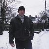 victor, 42, г.Мосты