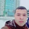 сережа, 39, г.Кишинёв
