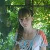 ♫♥ ♫♥, 22, г.Кара-Балта