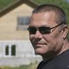 Алексей, 49, г.Клин