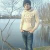 Алихан, 24, г.Калининград