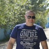 Андрей, 33, г.Варшава
