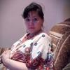 татьяна, 46, г.Южно-Сахалинск