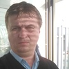 АЛЕКСАНДР, 42, г.Батуми