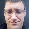 Кукін, 31, г.Эльблонг