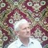 Владимир, 61, г.Киев