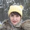 Алена, 41, г.Брянск