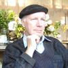 Alexsandr, 63, г.Ашхабад