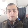 Ceyhun, 33, г.Баку