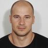 Андрей, 38, г.Новополоцк