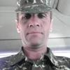 Robert, 34, г.Ереван