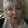 Tatiana Samuelson, 51, г.Париж