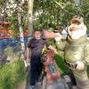 Дмитрий, 40, г.Братск