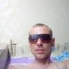 Олег, 28, г.Винница