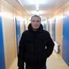 Василий, 30, г.Оренбург