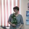 таня, 44, г.Уссурийск