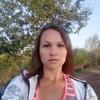 Оля, 31, г.Чита