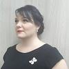 Анна, 37, г.Алматы́