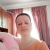 Luicia, 29, г.Кишинёв